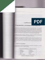 Elementos de la admon Pres.pdf