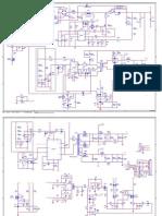 KPS180-2-FAN7530-FSQ0265R-FSFR1700.pdf