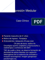 compresion-medular.ppt