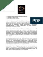 Carta pública Migraciones.pdf