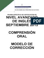 ING_Avanzado_ComprensionOral_SEPT2013_Corrector.pdf
