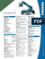 GRADALL 534D9-45.pdf