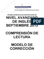 ING_Avanzado_ComprensionLectura_SEPT2013_Corrector.pdf