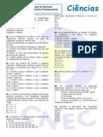 ligacoes-quimicas.doc