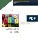 Ensayo Conociendo el HTML - Luz M Franco.pdf