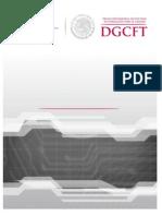 2.- Plan de Sesión CR, CE y CAE.doc