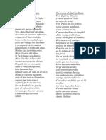 Himno al Espíritu Santo.pdf