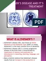 KOLINERGIK - ALZHEIMERS DISEASE.docx.pptx