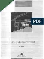 Libro de la Calidad.pdf