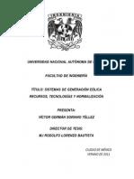 0671308_A1.pdf