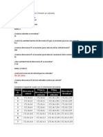 L17 E2 Pka 3.5.3.docx