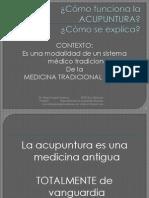 acupunturacomofuncionaslideshare-140402194114-phpapp02.ppsx