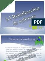 sistemas de informacion unidad 3.pptx