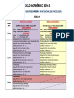 Cronograma_Actividades_Psicología_2014_3.pdf