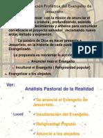 Doc. 1-CPV-PPEJ.ppt