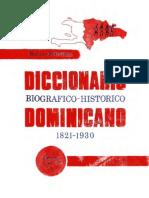 Rufino Martínez - Diccionario biográfico-histórico dominicano 1821 - 1930.pdf
