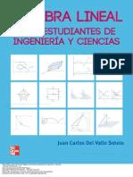 _lgebra_lineal_para_estudiantes_de_ingenier_a_y_ciencias_1_to_343.pdf