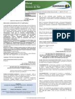 edital acs 2014.pdf