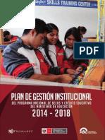 Plan_de_Gestion_Institucional_del_Pronabec_Minedu_2014_2018.pdf