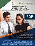 Brochure-Direccion-en-Marketing-para-Peru-y-AL.pdf