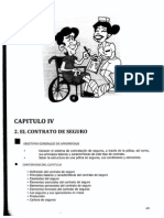 Contrato de Seguros.pdf