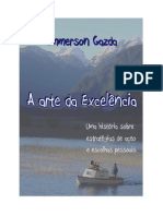 A arte da Excelência para impressão.pdf