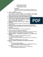 CUESTIONARIO exposicion.docx