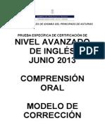 ING_Avanzado_ComprensionOral_JUN2013_Corrector.pdf