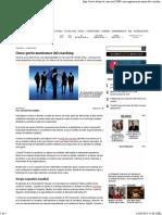 Cinco gurús mexicanos del coaching _ Alto Nivel.pdf