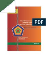 INCLUSION CON RESPONSABILIDAD II.pdf