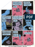 Watchmen-Livro-04.pdf