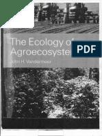 VanderMeer2B.pdf