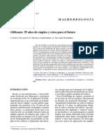 pdf_Plagas-BSVP_37_02_263_279.pdf