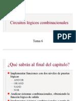 Digiateles.pdf