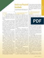 artigo_microbiota.pdf