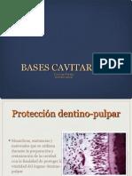 Bases cavitarias(1).ppt