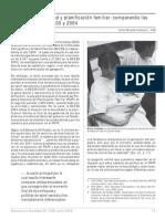 endes.pdf