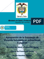 PONENCIA EVS MSPS 2014.pptx