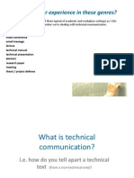 Summary of what is TC.pdf