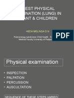 PHYSICAL EXAMINATION (LUNG).ppt