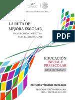 PREESCOLAR CTE SEGUNDA SESION 2014-15.pdf