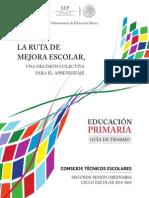 PRIMARIA CTE SEGUNDA SESION 2014-15.pdf
