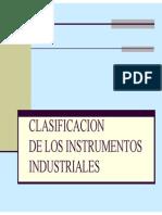 CLASIFICACION INSTRUMENTOS .pdf