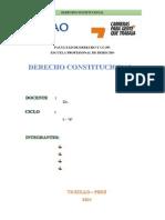 INFORME DE DRECHO CONSTITUCIONAL.docx