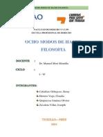 INFORME DE HISTORIA DEL DERECHO.docx