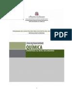 11. CIENCIAS DE LA NATURALEZA-Quimica-NIVEL SECUNDARIO-FINAL.doc