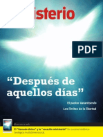 Ministerio2B.pdf