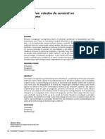 7382-28728-1-PB-4.pdf