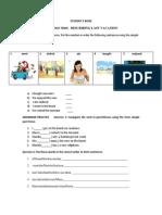 byron vocabulary and grammar.docx