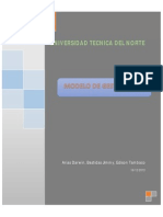 Gestión de Redes de Telecomunicaciones TMN.pdf